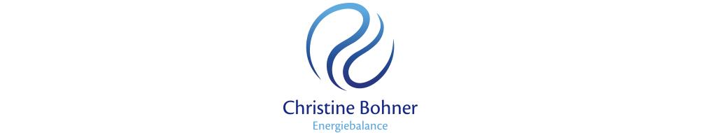 energiebalance-praxis